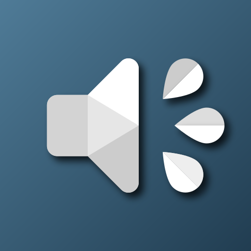 Speaker cleaner - Remove water & fix sound - Apps on Google Play