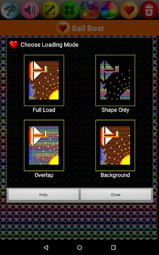 免費下載遊戲APP|BUBBLE DOODLE app開箱文|APP開箱王
