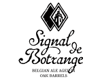 Elevation Signal De Botrange 2014
