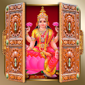 Lakshmi Ji Door Lock Screen icon