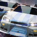 Real Car Drift Racing - Epic Multiplayer Racing ! icon