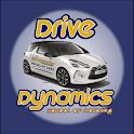 Drive Dynamics icon