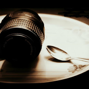 by Ruhi Chanda - Abstract Fine Art ( abstract, camera, fine art, concepts, conceptual, photography )
