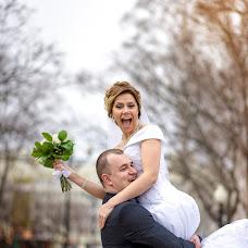 Wedding photographer Svetlana Demchenko (vetka). Photo of 10.05.2017