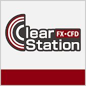 Clear Station Mobile