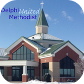 Delphi United Methodist Church