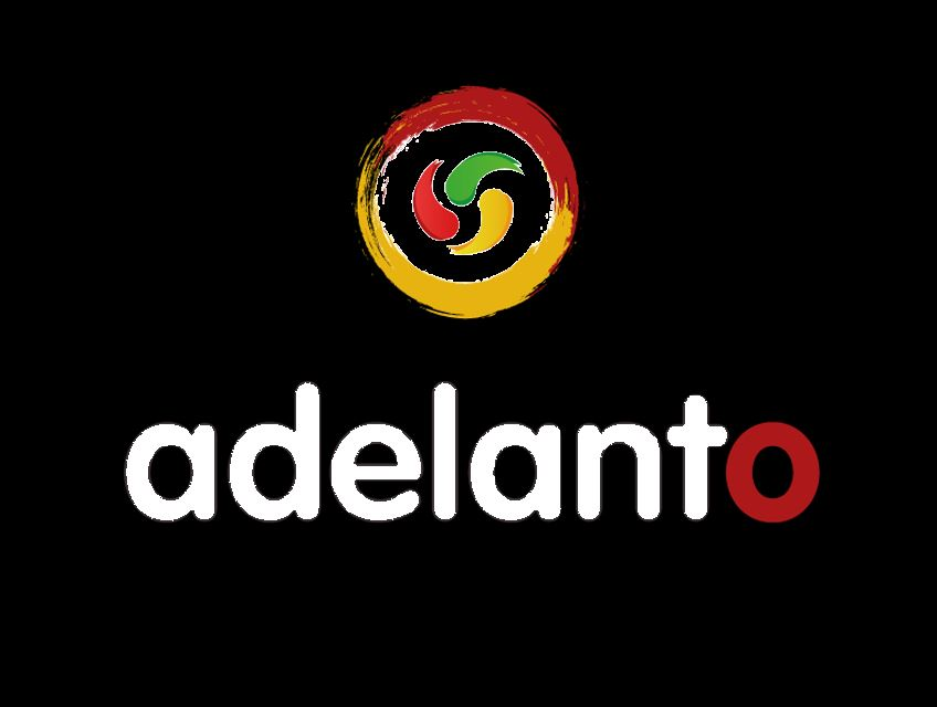 Adelanto Football Cup 2018 - 20 mei