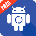 Update Software 2020 - Upgrade for Android Apps icon