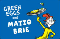 GreenEggs and MatzoBrie_w200.jpg