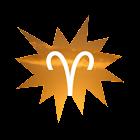 Horoscope Bélier icon
