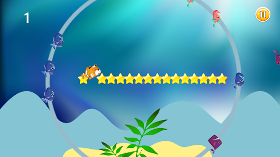 Download Tommy Dive For PC Windows and Mac apk screenshot 10