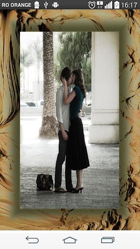 玩攝影App|Fantastic collage Photo Frame免費|APP試玩