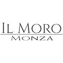 Il Moro icon