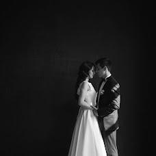 Wedding photographer Mariya Ovodova (Ptuch). Photo of 04.10.2016