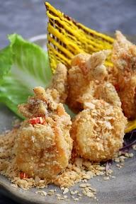 Jia The Oriental Kitchen photo 8