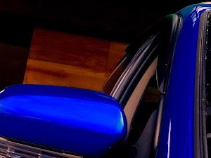 レガシィツーリングワゴン BP5 H18年 GT ワールドリミテッド2005のカスタム事例画像 104さんの2019年06月19日12:28の投稿