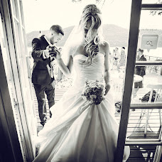 Wedding photographer Aleksey Shulgatyy (Shylgatiy). Photo of 19.08.2017