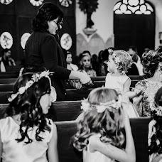 Wedding photographer Alex y Pao (AlexyPao). Photo of 20.06.2018