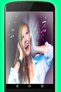 Power 96.5 Radio Miami FM Online - náhled
