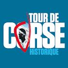 Tour de Corse Historique icon