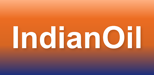 IndianOil For Business - Apps on Google Play
