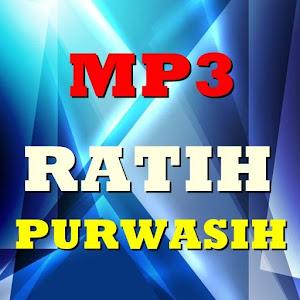 Ratih Purwasih Mp3 Apk Apkpureai