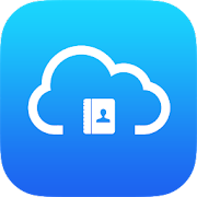 Sync for iCloud Contactos
