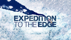 Expedition to the Edge thumbnail