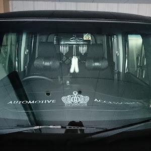 Nボックスカスタム JF1 のカスタム事例画像 ゆみさんの2018年10月12日17:25の投稿