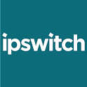 WhatsUp Gold (Ipswitch) icon