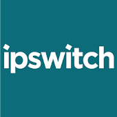 WhatsUp Gold Ipswitch/Orchtech