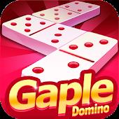 Unduh Domino Gaple Gratis