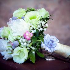 Wedding photographer Margarita Selezneva (ritta). Photo of 31.03.2013