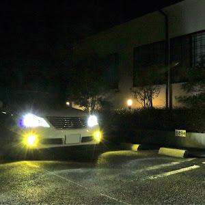 クラウンロイヤル GRS200 200系後期のカスタム事例画像 はるさんの2018年12月08日20:40の投稿