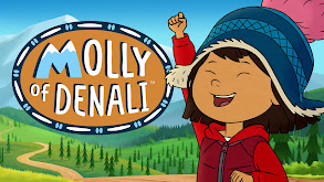 Molly of Denali thumbnail