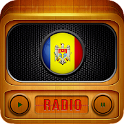 Radio Moldava Online