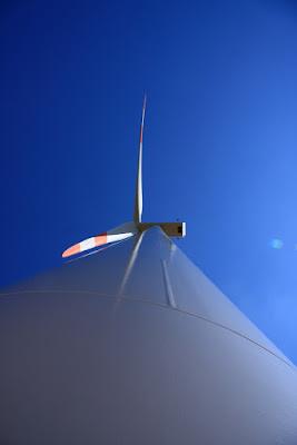 energia del vento di carlin71