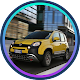 Fiat Panda Car Photos and Videos Download on Windows