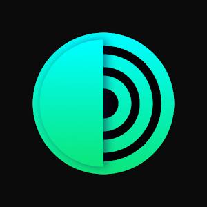 أفضل تطبيق لتصفح مواقع الإنترنت المظلم الديب ويب للأندرويد 2020 مجاناً