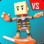 Flick Champions VS: Surfing Icon