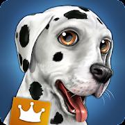 DogWorld Premium - My Puppy