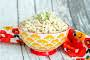 Cold Chicken Salad Recipe