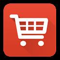 Take & Buy - kupony rabatowe icon