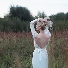 Wedding photographer Ekaterina Grachek (mishakim). Photo of 09.08.2014