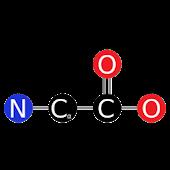 Draw Amino Acids