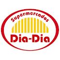 Supermercados Dia-Dia icon