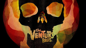 The Venture Bros. thumbnail