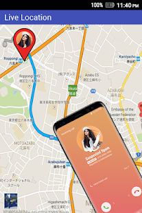 Live Mobile Number Tracker - Phone Number Tracker - Apps on Google Play