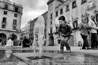 Photo: © Fidalgo Pedrosa