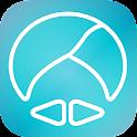 Gooru.live icon